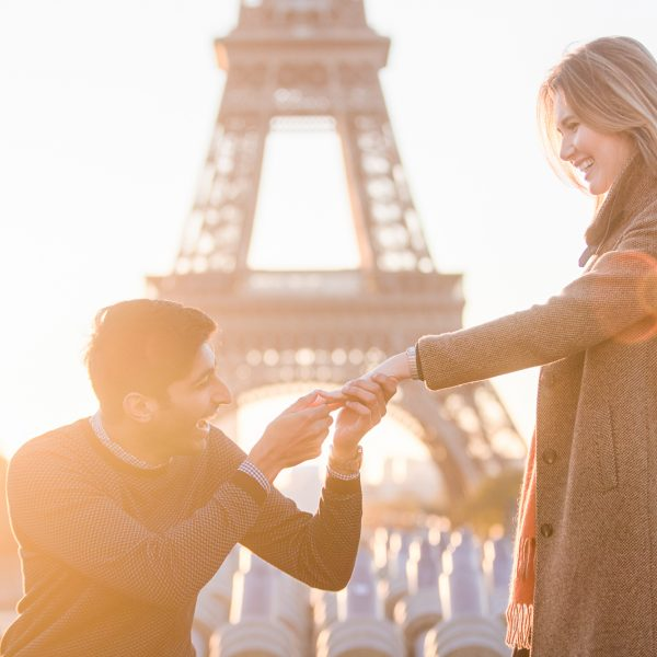 How to propose the ultimate marriage proposal guide