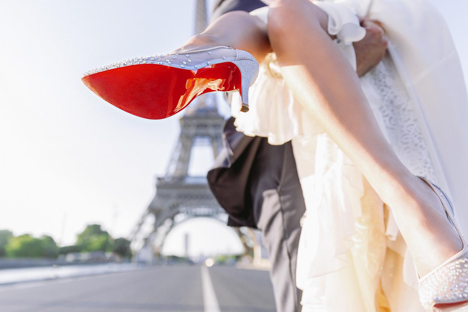 Paris portrait and event photographer Adagion Studio
