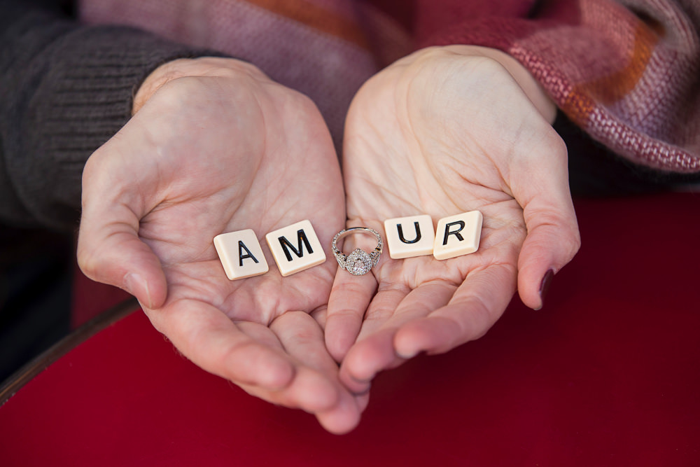 How to Propose Surprise marriage proposal tips