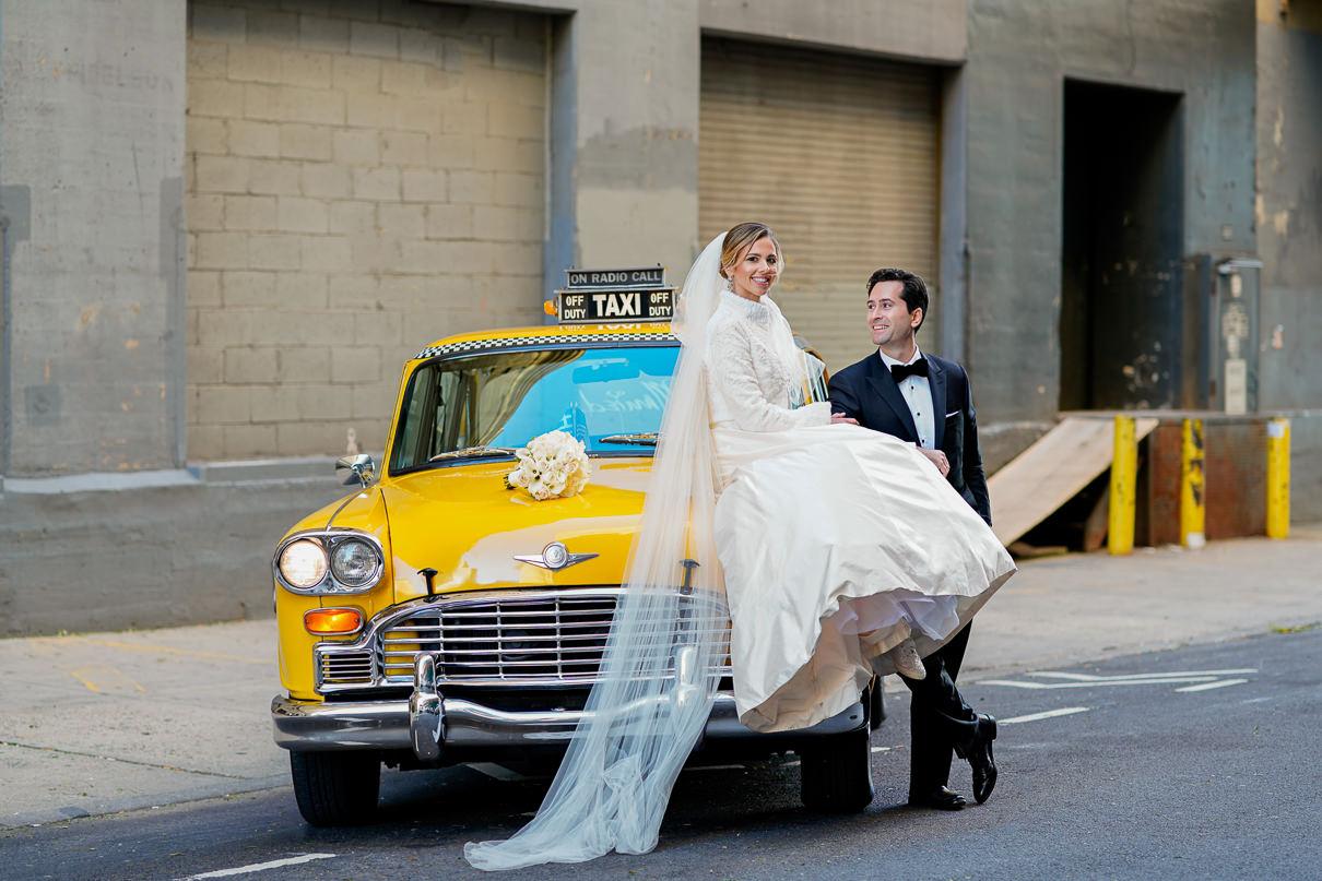 Luxury Weddings in Miami and Palm Beach Best Miami Wedding Photo