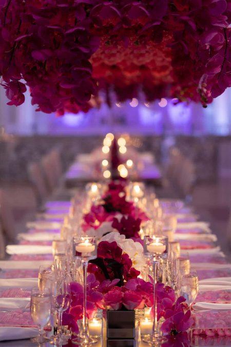 Miami Luxury Weddings Best Miami Wedding Photographer