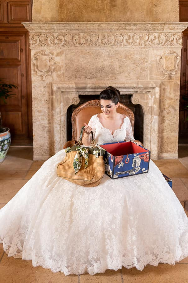 Miami Wedding Photographer The Miami Biltmore Hotel Wedding
