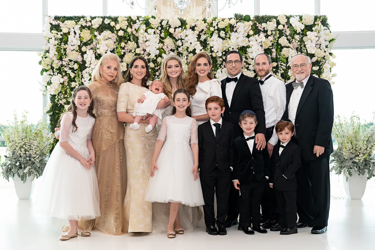 Trump National Doral Wedding Orthodox Jewish Wedding in MiamiTrump National Doral Wedding Orthodox Jewish Wedding in Miami